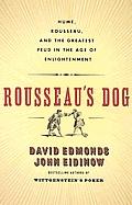 Rousseaus Dog Rousseau Hume