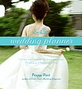Emily Post's Wedding Planner (Emily Post's Wedding Planner) Cover