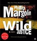 Wild Justice Abridged