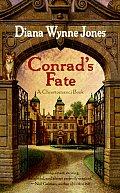 Chrestomanci 05 Conrads Fate