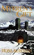 Myrrens Gift Quickening 01
