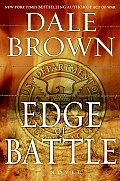 Edge of Battle Cover