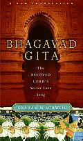 Bhagavad Gita : the Beloved Lord's Secret Love Song (07 Edition)