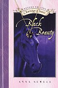 Black Beauty Charming Classics