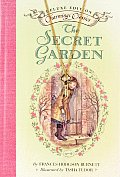 Secret Garden Charming Classics