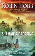 Shamans Crossing Soldier Son 01