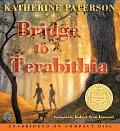 Bridge to Terabithia CD: Bridge to Terabithia CD