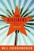 The Dissident: A Novel