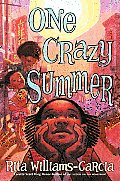 Gaither Sisters 01 One Crazy Summer