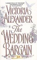 Wedding Bargain, The