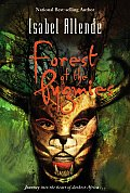 City of the Beasts 03 Forest Of The Pygmies