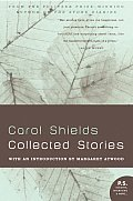 Collected Stories (P.S.) Cover
