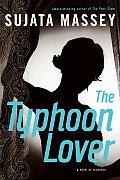Typhoon Lover