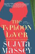 The Typhoon Lover Cover