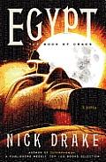 Unti Egyptian Series 3