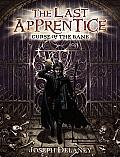 Last Apprentice 02 Curse Of The Bane