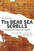 The Dead Sea Scrolls: A New Translation Cover