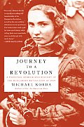Journey To a Revolution: a Personal Memoir and History of the Hungarian Revolution of 1956 (06 Edition)