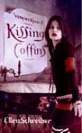 Vampire Kisses 02 Kissing Coffins