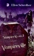 Vampire Kisses 03 Vampireville