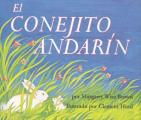 El Conejito Andarin / The Runaway Bunny
