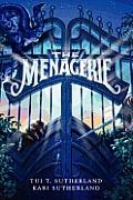 Menagerie 01