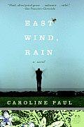 East Wind, Rain (P.S.)