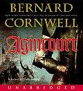 Agincourt Unabridged