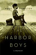 The Harbor Boys: A Memoir