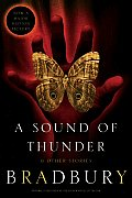 Sound of Thunder & Other Stories