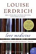 Love Medicine (P.S.)