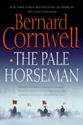 Pale Horseman Saxon Chronicles 02