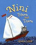 Nini Here & There