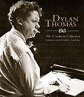 Dylan Thomas: The Caedmon CD Collection