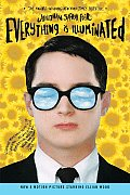 Everything Is Illuminated Movie Tie In
