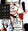 Art of Buying Art An Insiders Guide to Collecting Contemporary Art