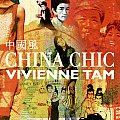 China Chic Cover