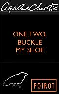One Two, Buckle My Shoe