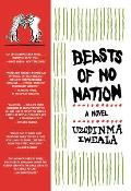 Beasts of No Nation (P.S.) Cover
