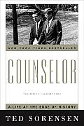 Counselor: A Life at the Edge of History