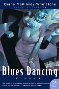 Blues Dancing (P.S.)