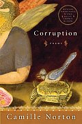 Corruption: Poems (National Poetry)