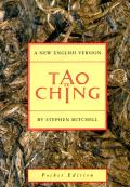 Tao Te Ching Pocket Edition