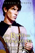 Strongbow Saga 03 The Road To Vengeance