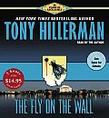The Fly on the Wall CD Low Price