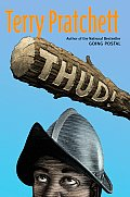 Thud Discworld 30