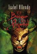 El Bosque De Los Pigmeos (04 Edition)
