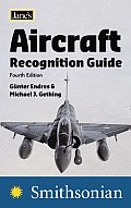 Janes Aircraft Recognition Guide 4th Edition