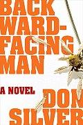 Backward Facing Man