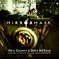 Mirrormask Childrens Edition